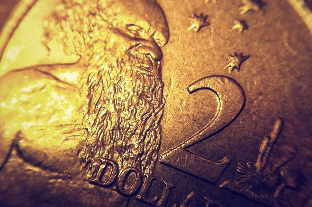 Pound to Australian Dollar Exchange Rate: Brexit Delayed for Two Weeks, At Least