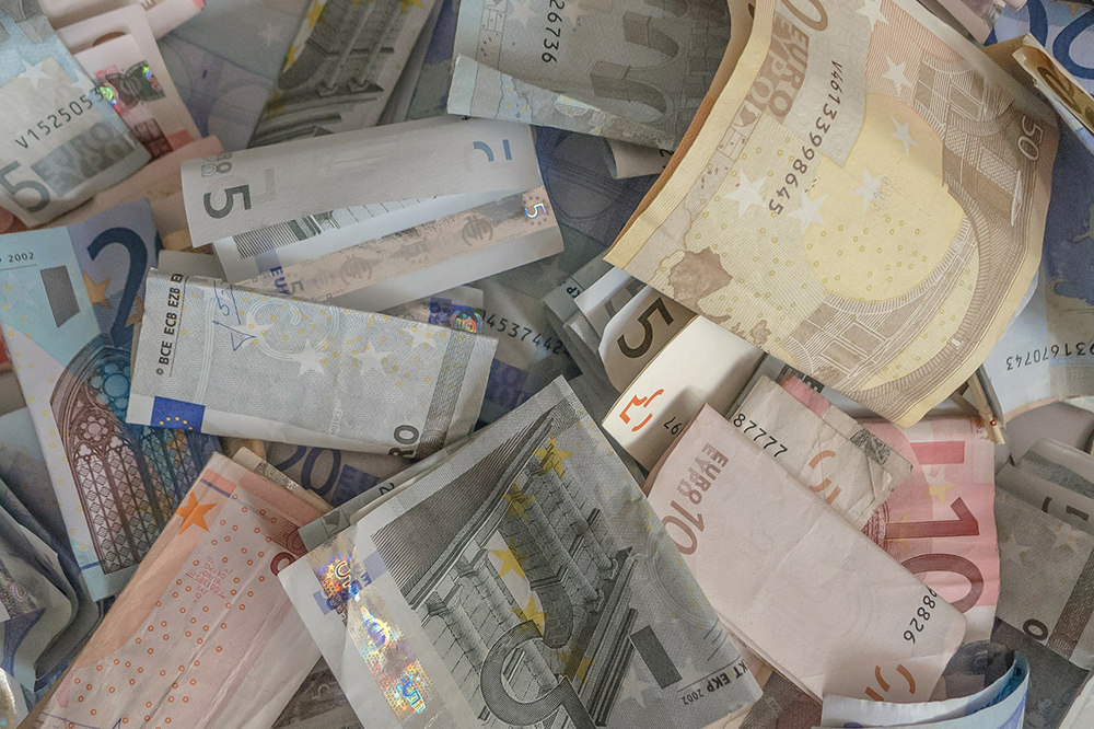 Pound Euro Exchange Rate News: Brexit Confusion Drags on GBP/EUR